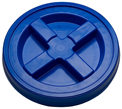 blue gama seal